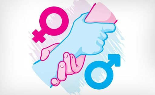 Gender Sensitization – What's our Role?